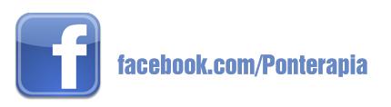 facebook.com/ponterapia